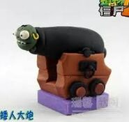 Descarga (4)