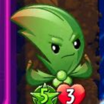 Double Strike and Anti-Hero Poison Ivy.png