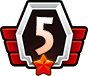 EarlyLevel5Icon