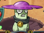 Nightcap Sees Legendary