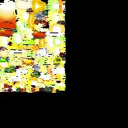 PLANTULTOMATO 1536 00