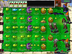 PlantsVsZombies230