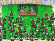 ZombiesontheLawn2