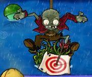Bumgee and Kelp