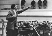Bundesarchiv Bild 183-R92264, Herbert von Karajan.jpg