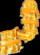 Cactus orangeburst 3