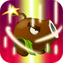 Coconut line Ability3