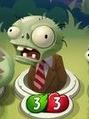 Heroes Concept Zombie Icon