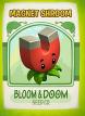 Magnet Plant Shroom packet.png