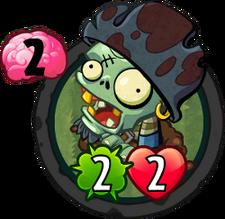 Swashbuckler ZombieH.png