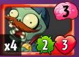 ZombieHighDiverCard