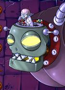 Dr.ZombossFrozen