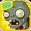 Plants-vs-Zombies-HD-Icon