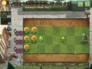 PlantsvsZombies2Player'sHouse18