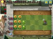 PlantsvsZombies2Player'sHouse20