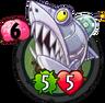 Zombot Sharktronic SubH.png