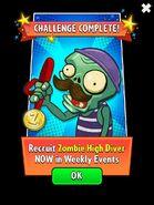 ZombieHighDiverComplete