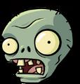 PVZ2 ZombieA@3x