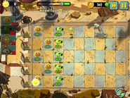 PlantsvsZombies2AncientEgypt10