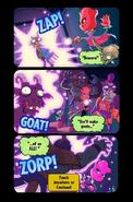 RoseComicPart2
