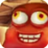 Sombrero Bean BombGW1.png