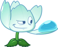 Ice Lotus HD