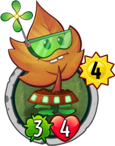 Leaf BlowerH.png