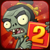 Plants Vs. Zombies™ 2 (Chinese Version) It's About Time Square Icon (Versions 1.1.1 Android)