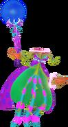 Rose newwave 2