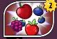 Berry Blast card