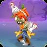 Chicken Wrangler (PvZ3)
