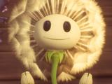 Dandelion (NPC)