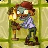Excavator Zombie2.png