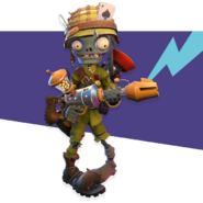 Pvz-text-embed-image-zombie-09