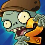 植物大战僵尸2 Square Icon (Version 2.3.0)