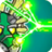 Epic Mega BlastGW2.png
