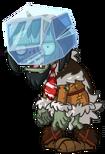 Iceage armor3