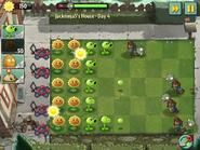PlantsvsZombies2Player'sHouse69