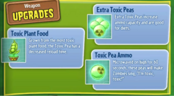 ToxicPeaUpgrade.png