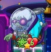2 traits CryoYeti