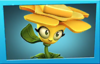 Buttercup PvZ3 seed packet.png