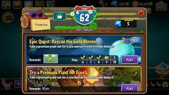 Gold Bloom Quests Menu.png