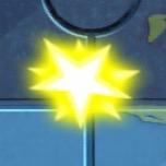 Level 3 Starfruit Star