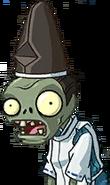 Onmyoji Zombie Level Icon Sprite