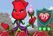 Rose175Health