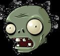 ZombieHead2009HD