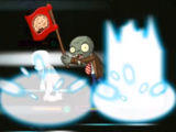 Flag Zombie (PvZ: AS)