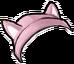 CattailHat