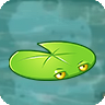 LilyPadAS