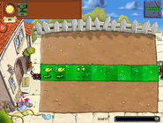 PlantsvsZombiesiPad4